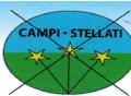 campi stellati logo