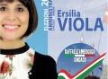 ersilia viola