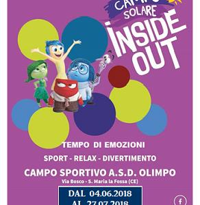Immagine INSIDE CAMPO