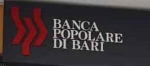 banca-2