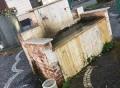 fontana brezza (2)