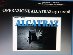 operaz cc alcatraz