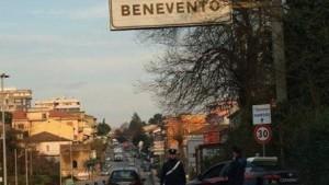 C.C. BENEVENTO 1