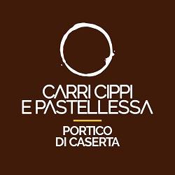 LOGO CARRI CIPPI E PASTELLESSA (2)