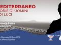 Mediterraneo_locandina_social