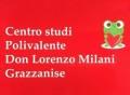 logo centro don milani