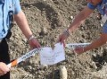 scavi-sequestro