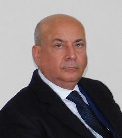 Dr Antonio Papa
