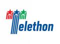 logo_telethon-e1573471965587