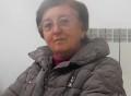 La relatrice Giovanna Cardaropoli
