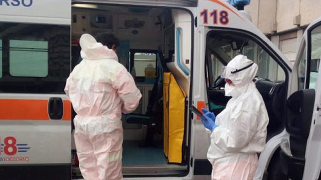 Ambulanza-coronavirus-1280x720