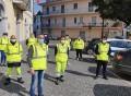 protezione civile cancello ed arnone