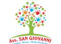 ass san giovanni logo