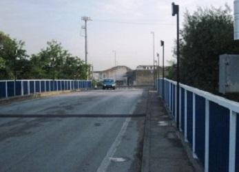 ponte unità d'italia