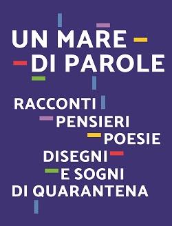 LOGO-UN-MARE-DI-PAROLE (6)