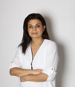 Antonietta Nacca foto