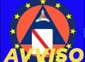 avviso protezione civile