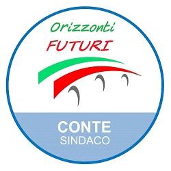 logo orizzonti futuri
