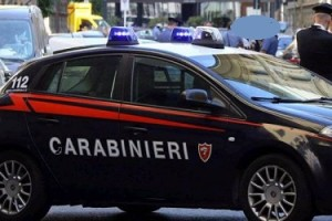 1595853709-carabinieri-0