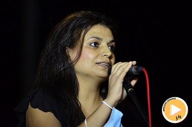 Antonietta Nacca