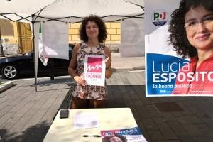 Lucia_Esposito_Recale_130920