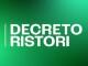 decretoristori-new