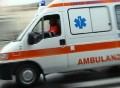 6028279_1630_3622644_1043_ambulanza