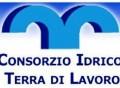consorzio-idrico-terra-di-lavoro-caserta-800x445